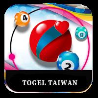 Prediksi Angka TOgel Taiwan