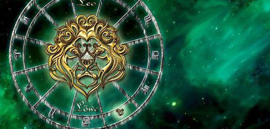 Today's Free Daily Horoscope, Today's Horoscope, Free Daily Astrology, Free Daily Horoscope For Today