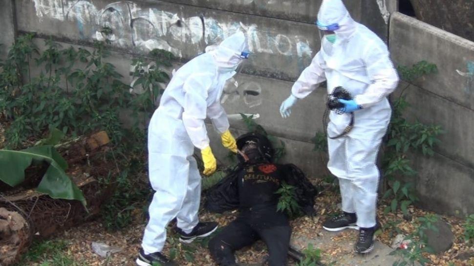 Usut Kematian Pegawai Metro TV, Polisi Periksa Rekan Kerja