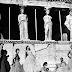 Κεντρικό Αρχαιολογικό Συμβούλιο: Θετική γνωμοδότηση για τις φωτογραφήσεις του Dior σε αρχαιολογικούς χώρους