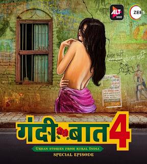 Gandi Baat Season 4 2019 Full HD download Tamilmv, Hindilinks4u, FilmyHit Bollywood movie, Songs, Download