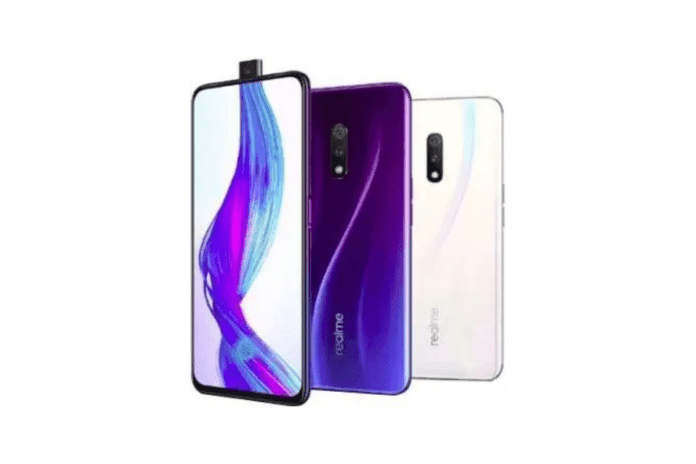 upcoming smartphones in june 2019
