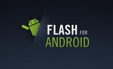 Pengertian dan Penjelasan Lengkap Tentang FLASH HP Android