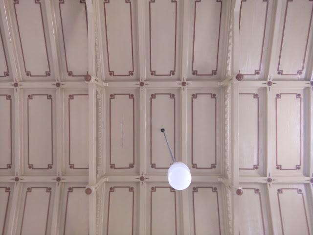 arsitektur-museum