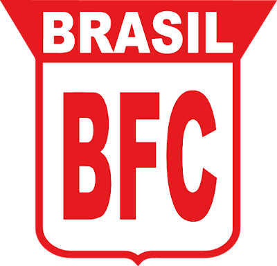 BRASIL FUTEBOL CLUBE (BURITAMA)