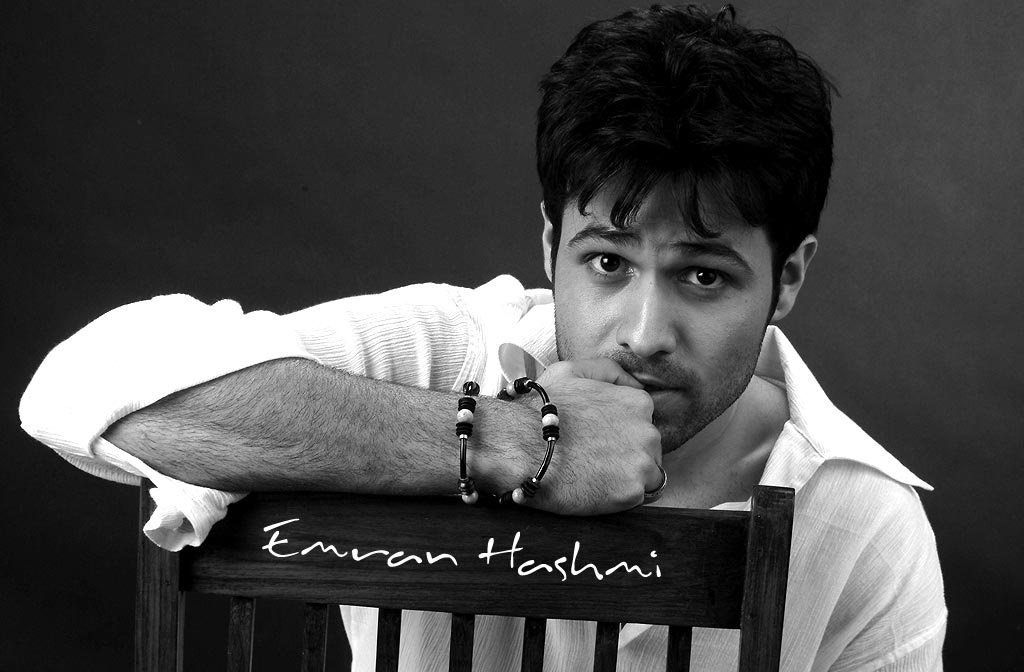 Listen Emraan Hashmi Songs Playlist Vol 1 Free Online - Musiao.com