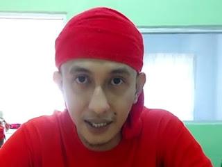 Ini Pemicu Habib Bahar Aniaya Sopir Taksi Online hingga Jadi Tersangka