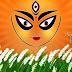 Durga Puja | Durga Puja 2019 | Durga Puja Kolkata | Durga Puja Dates 2019