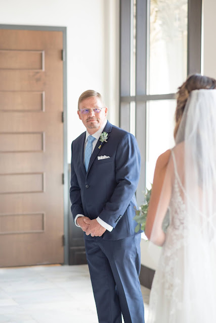 The Last Hotel St. Louis Wedding Photographer