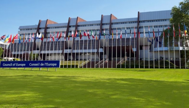 Council of Europe cancels the election observation mission in Albania