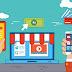 3 Bisnis MLM Online dan Affiliate Marketing Ini Menjanjikan Lho