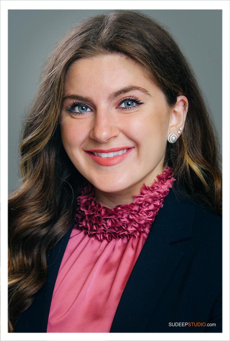 Physician Practice Headshot for Doctor Clinic Healthcare by SudeepStudio.com Ann Arbor Medical Headshot Photographer