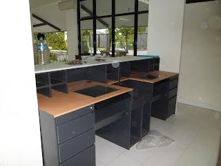 interior-kantor-minimlis