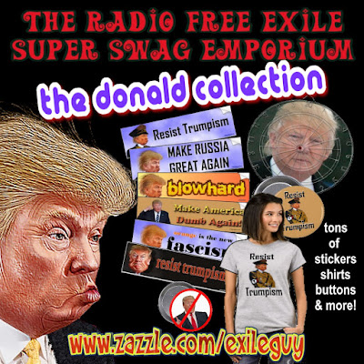 http://www.zazzle.com/collections/the_donald_collection-119328450132269971