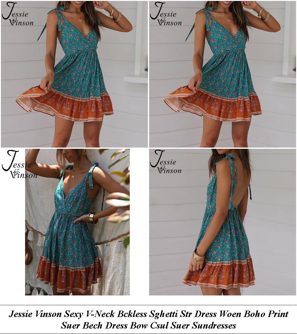 Plus Size Cocktail Dresses Australia Online - Outlet Vintage Clothing - Cute Casual Summer Dresses For Juniors