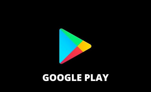 Mau Beli Voucher Google Play via Pulsa Telkomsel? Inilah Cara yang Harus Anda Lakukan!