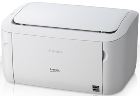 Télécharger Pilote Canon LBP6030 Driver Gratuit Pour Windows et Mac