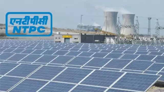 NTPC to set up India's single largest solar park at Rann of Kutch Gujarat   Daily Current Affairs Dose