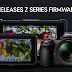 Nikon Adds CFexpress and ProRes RAW to Z Series in Firmware V2.20