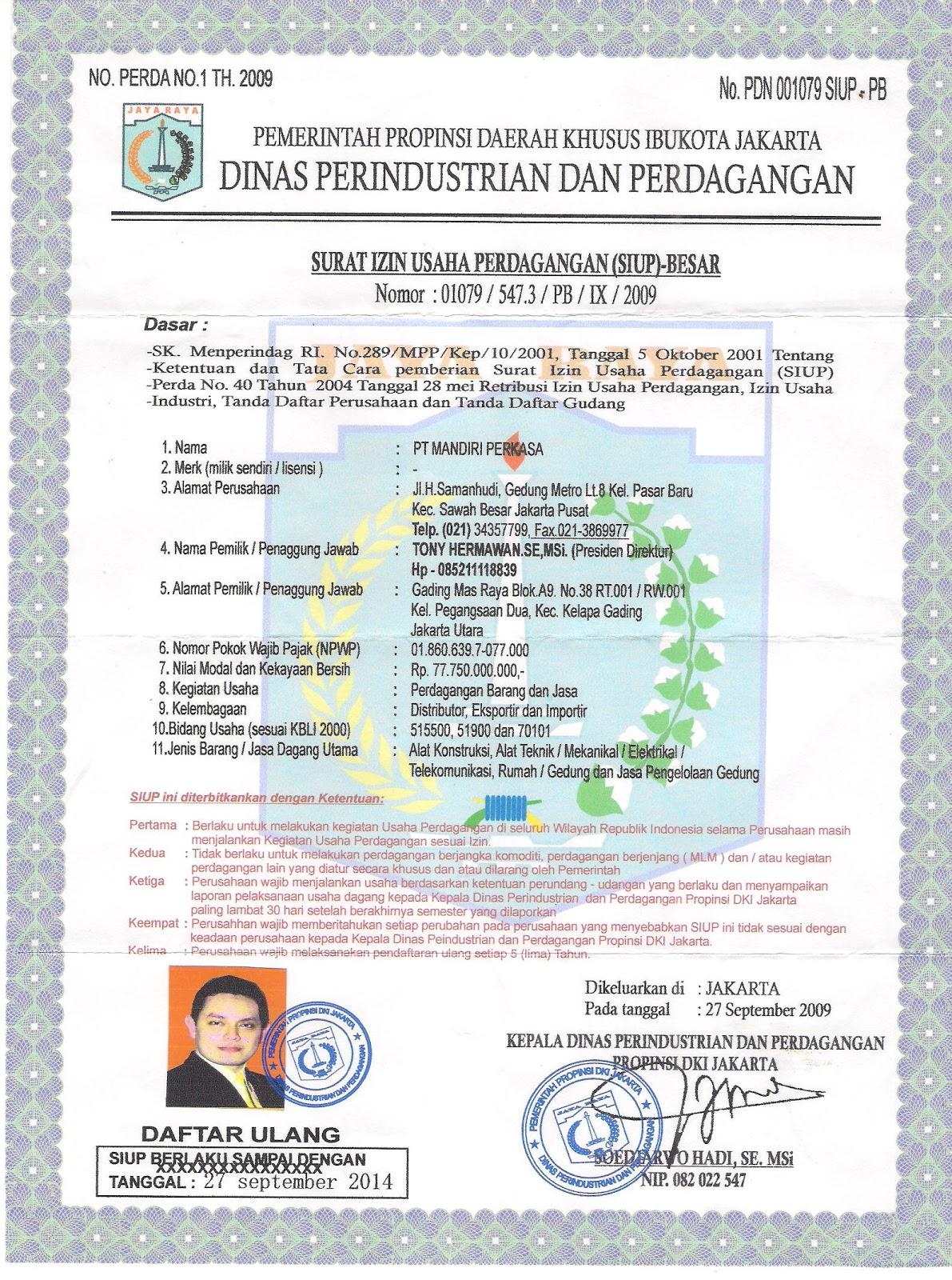Contoh Daftar Makanan Dan Minuman Di Restoran Masakan Korea Wikipedia Bahasa Indonesia Ensiklopedia Bebas Cara Mudah Membuat Surat Ijin Usaha Perdagangan Siup Guru Madrasah