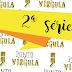 A história de duas séries de 'Ponto e Vírgula'…