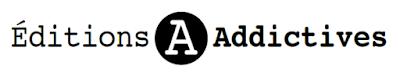 https://editions-addictives.com/catalogue_livre/index.php?com=bkFhZnZNJUE0SSQ5bHBhN25aZ2IlS0ZBclckTWJBb1d1Z3Q3aVlxQnUxZVUlQUdYZTNuUWUlJCFyIWUhZiFfIWMhbyF1IXIhdCElIVYhTSFBIVkhXyEkIXYhbyFsISUhMSEkIXAhcyFlIXUhZCFvIXMhJSFzITohMSE1ITohIiFNIcMhqSFsIW8hZCFpIWUhICFDIWghYSF2IWkhbiEiITsh