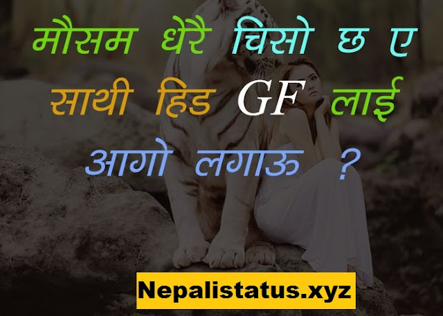 best-friendship-status-in-nepali
