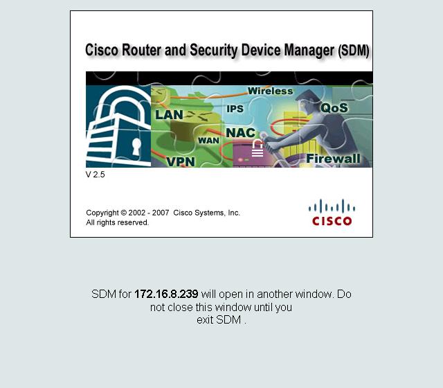 Cisco Sdm Template  cisco catalyst 2960 x vs 2960 xr series switches