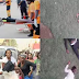 400 delegates escape death in Jehovah's witness poisonous gas attack  [PHOTOS]
