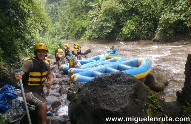 Río-Ayung-paisaje-rafting