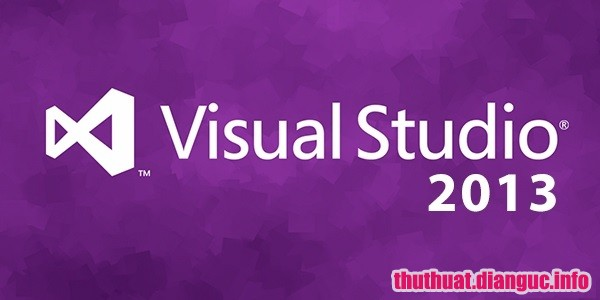 Download Visual Studio 2013 Full Cr@ck