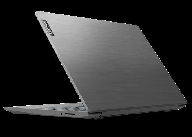 Lenovo Laptops Under 40000