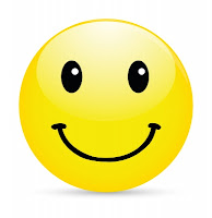 emoticon-sorrindo
