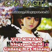 Icha Zagita - Rasio Cinto (Album)
