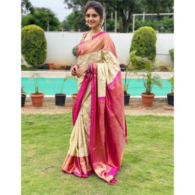 Rahasya Gorak (Indian Actress) Biography, Wiki, Age, Height, Family, Career, Awards, and Many More