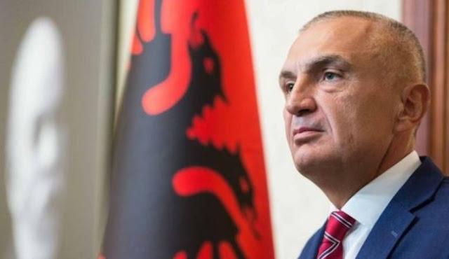 Ο Μέτα υπέγραψε την αναβολή των εκλογών - Ο Ράμα συγκαλεί τη Βουλή για καθαίρεση