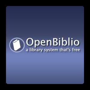 Tài liệu hướng dẫn sử dụng phần mềm quản lý thư viện mã nguồn mở OpenBiblio [PDF]