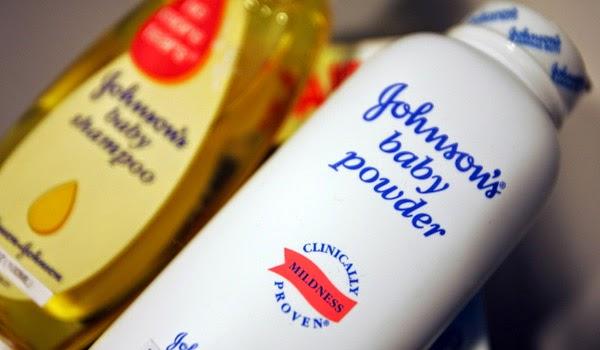 La FDA suspende la licencia de Johnson & Johnson