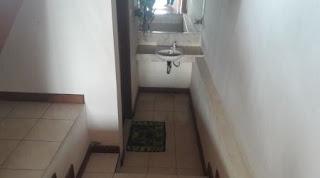 kamar mandi 2