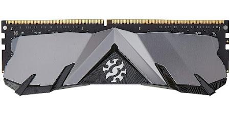ADATA XPG Gammix D30 16 GB