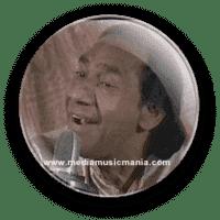 Ustad Hussain Bakhsh Gullu Pakistani Ghazals Singer