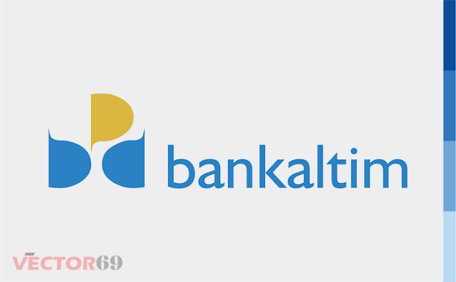 Logo Bank Kaltim - Download Vector File EPS (Encapsulated PostScript)