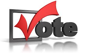 Voting For India vote online importance of voting