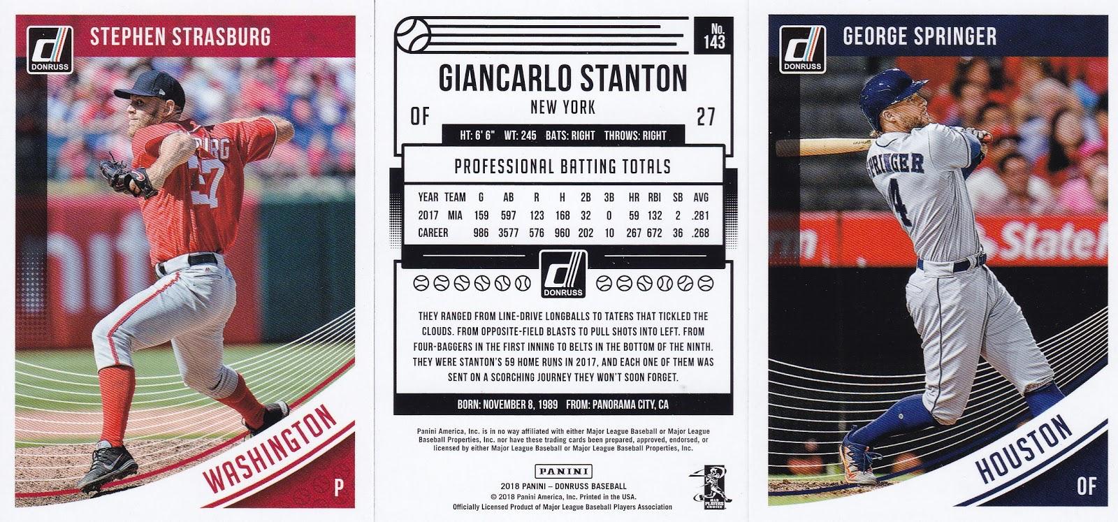 Box Of Random Baseball Cards! Sports Mem, Cards & Fan Shop