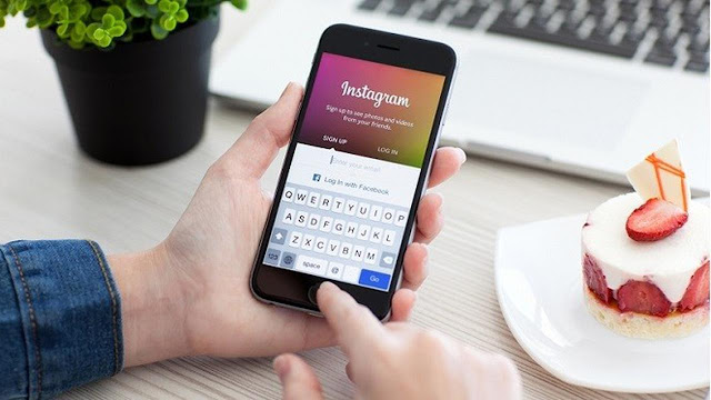 Facebook Kehilangan Jutaan Pengguna, Instagram Malah Melonjak