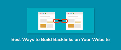 20 plus ways to find websites or blogs for link building || Create backlinks
