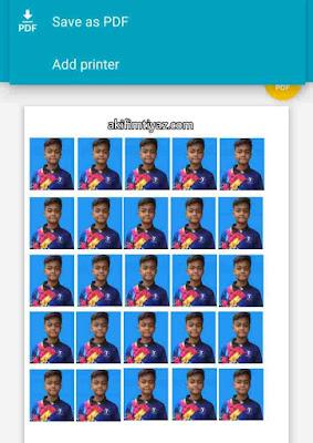 Cara remove background gambar dengan mudah tanpa menggunakan aplikasi, remove.bg, remove background sepantas lima saat, cara senang buang background gambar, www.akifimtiyaz.com