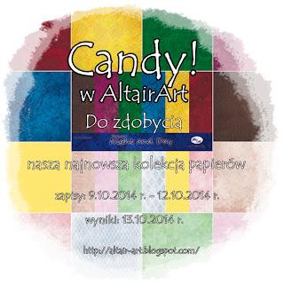 http://altair-art.blogspot.com/2014/10/candy-miedzy-noca-dniem.html