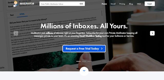 fake-temp-email-accounts