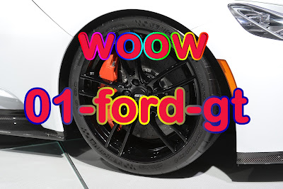 01-ford-gt-458-is-fast-over-speciale-Ferrari-and-McLaren-675LT